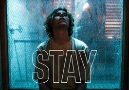 The kid Laroi Ft. Justin Bieber – Stay Mp3
