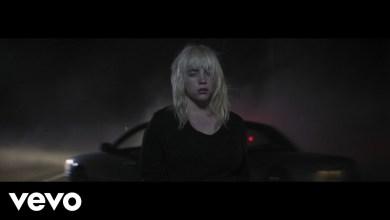 Photo of VIDEO: Billie Eilish – NDA
