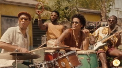 Photo of VIDEO: Bruno Mars, Anderson .Paak, Silk Sonic – Skate