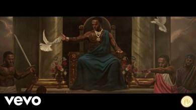 Photo of VIDEO: Pop Smoke – Demeanor (feat. Dua Lipa)
