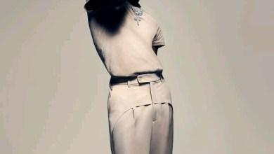 Photo of Wizkid – Mood Ft. Buju