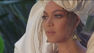 Photo of Beyoncé – Otherside [Video]