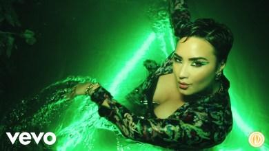 Photo of Demi Lovato – Melon Cake [Video]