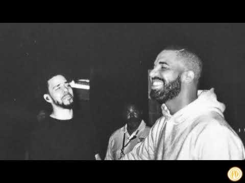 Photo of Drake – Pipe Down (feat. J. Cole)