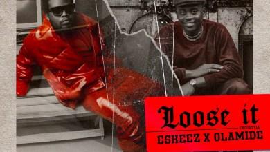 Photo of Olamide & Eskeez – Loose It (Freestyle)