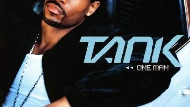 Photo of Tank – One Man [Album]