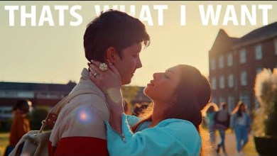 Photo of Otis & Ruby – THATS WHAT I WANT