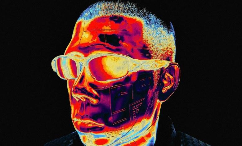 Photo of Killertunes Ft. Afrobros – No Time