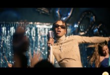 Photo of Swae Lee ft. Jhené Aiko – In The Dark [Video]