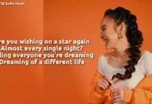 Photo of Tatiana Manaois – Your Turning Page [Lyrics Video]