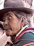 Bolívia: História de Uma Crise