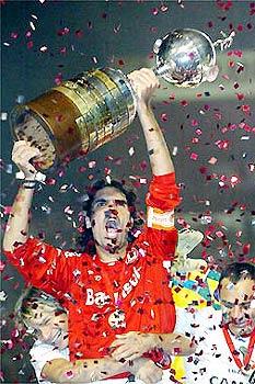 https://i1.wp.com/www1.folha.uol.com.br/folha/galeria/album/images/20060918-libertadores.jpg