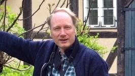 Clamor von Trotha 2014