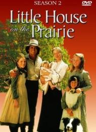 la prairie saison 2 serie streaming hds