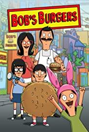 Bob's Burgers – Season 11