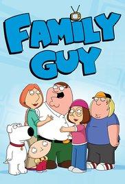 Watch Family Guy Kiss Cartoon : watch, family, cartoon, Family, Season, Episode, Kisscartoon, FamilyScopes
