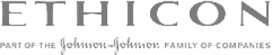 ethicon-logo-gray