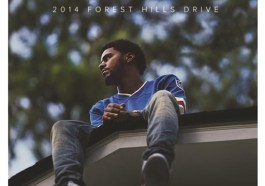 J. Cole – Never Told
