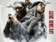 Kevo Muney – Leave Some Day (Remix) Ft. Lil Durk