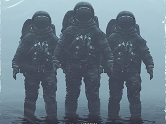 Masked Wolf – Astronaut In The Ocean (Remix) (feat. G-Eazy & DDG)
