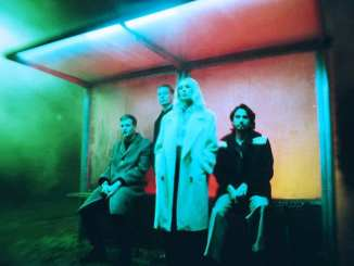 Wolf Alice – Play the Greatest Hits