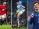 FOOTBALL LOVERS!! Between Mason Greenwood, Phil Foden, Mason Mount – You Have To Start One, Bench One, Sell One