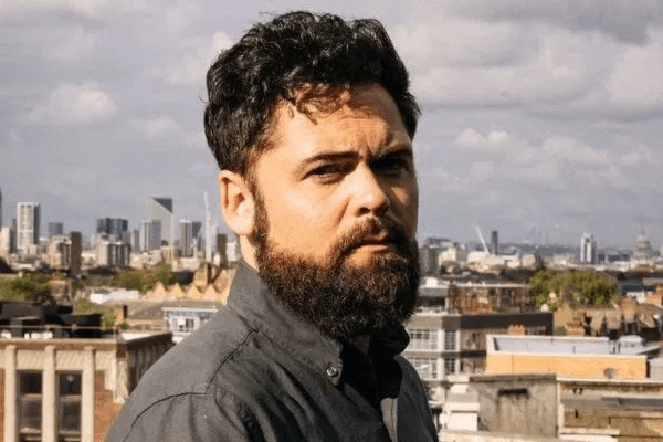 Passenger Has Offered An Update On His Upcoming UK And Ireland Tour