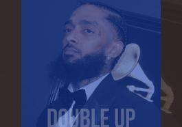 BJ The Chicago Kid – Double Up