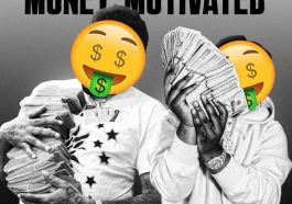 Philthy Rich & Toohda Band$ Ft. Lil Tray, Skinny T & Lil Steve – Money Crazy