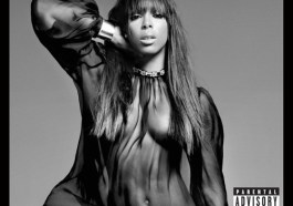 Kelly Rowland – Kisses Down Low