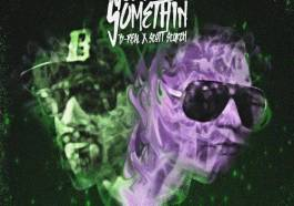 B-Real & Scott Storch – Never Go Home