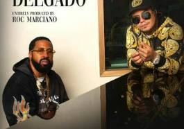 Flee Lord & Roc Marciano – Slow Down
