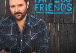 Chris Young – Love Looks Good on You