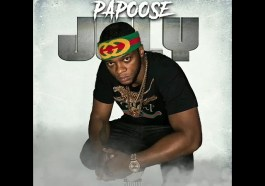 Papoose – Valid