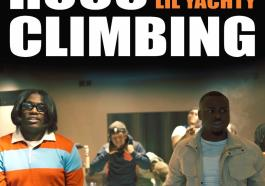 Remble – Rocc Climbing (feat. Lil Yachty)