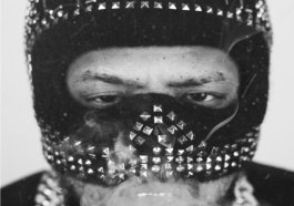 Westside Gunn – The Fly who couldn't Fly straight