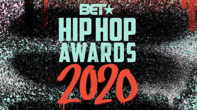 Cardi B Megan Thee Stallion And Lil Durk Go Into 2021 BET Hip Hop Awards With The Most Nominations