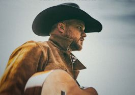 Cody Johnson – When It Comes to You
