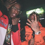 DOWNLOAD MP3: Young Thug – Oceans (feat. Juice WRLD) – naijaforbe song