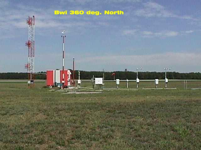 https://i1.wp.com/www1.ncdc.noaa.gov/pub/data/stations/photos/20009551/20009551a-000.jpg?w=700