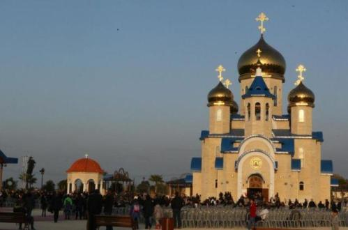 Αποτέλεσμα εικόνας για ρωσια εκκλησιες