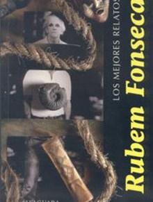 Los mejores relatos – Rubem Fonseca