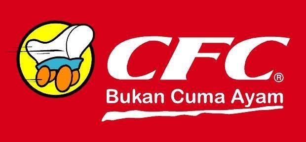 kaskus-forum.blogspot.com - 15 Produk Buatan Indonesia Yang Mendunia