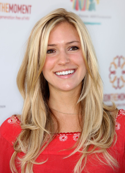 Kristin Cavallari TV personality Kristin Cavallari arrives at A Time for Heroes Celebrity Carnival Sponsored by Disney, benefiting the Elizabeth Glaser Pediatric AIDS Foundation, held at Wadsworth Theatre on June 7, 2009 in Los Angeles, California.  (Photo by Frederick M. Brown/Getty Images) *** Local Caption *** Kristin Cavallari