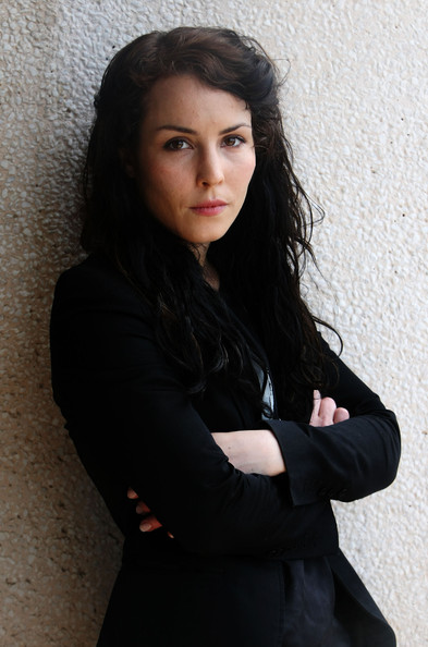 The Girl With The Dragon Tattoo Photocall - 2009 Cannes Film Festival