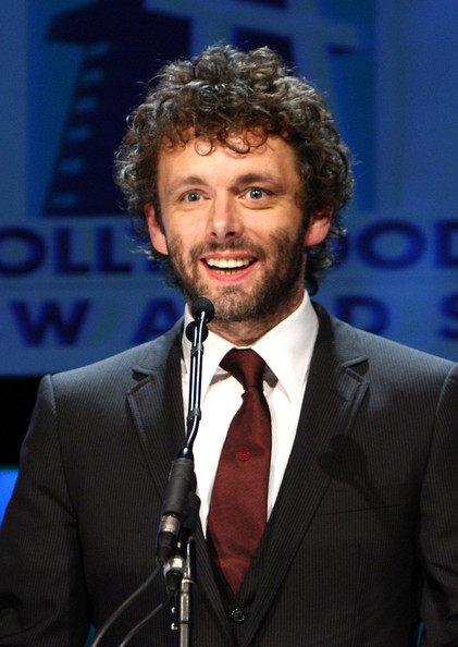 Michael Sheen Photos Photos - 12th Annual Hollywood Film ...
