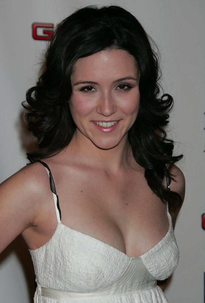 Image result for SHANNON  WOODWARD ACTRESS
