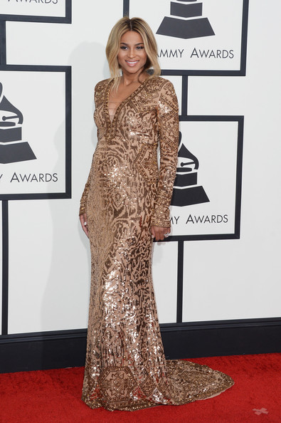 https://i1.wp.com/www1.pictures.stylebistro.com/gi/56th+GRAMMY+Awards+Arrivals+AtBWpGInPJyl.jpg