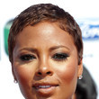 Full List Celebrity Black Hair Styles Pictures StyleBistro