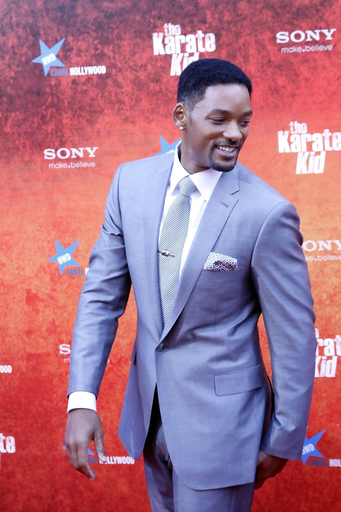 Will Smith Mens Suit Will Smith Looks StyleBistro